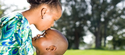 African Parenting: The Sane Way to Raise Children