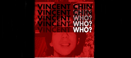 Crime Without Punishment: Why the Death of Vincent Chin Resonates Today