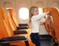 Top Ten International Travel Tips with Children