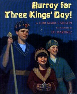 book review three kings Rating: gene edwards: an intriguing story of the life, situations, and reactions of three kings--saul, david, and absalom using the bible's account of david's.