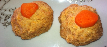 Passover Recipe: Gefilte Fish