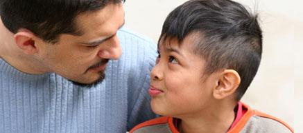 The Secrets of Raising an Enlightened Child – Part III