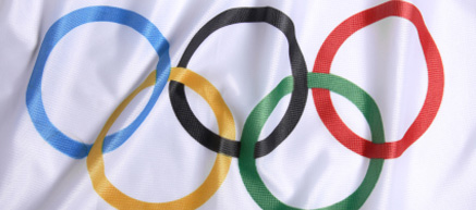 Discovering Culture Through the Olympics