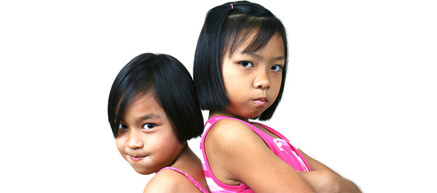 10 Things Not to Say to Parents of Multilingual Children