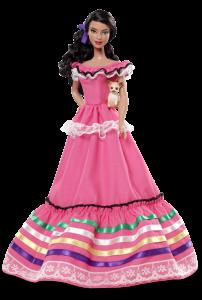 cordelia_mexican barbieDec12