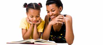 How Should We Teach Reading to a Bilingual Child?