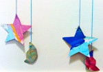 Ramadan-star-moon-craft2_Article2