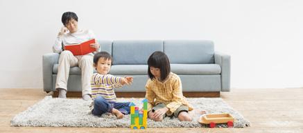 InCultureParent | The Absentee Japanese Dad