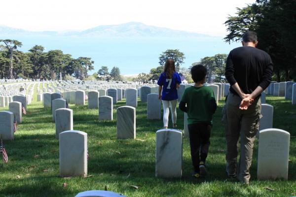 memorial day -presidio with kids2