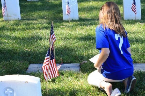 memorial day wth kids2
