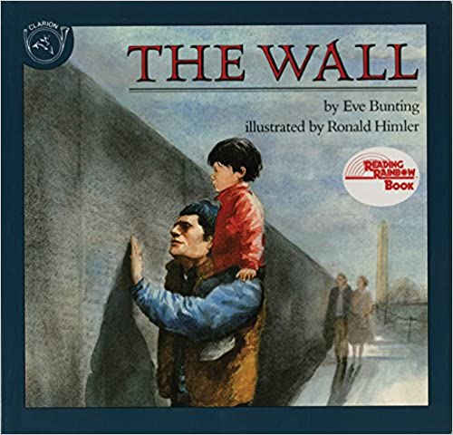 The-Wall-(Reading-Rainbow-Books)