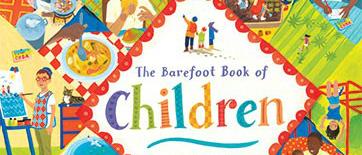 A Children's Book for Raising Global Citizens