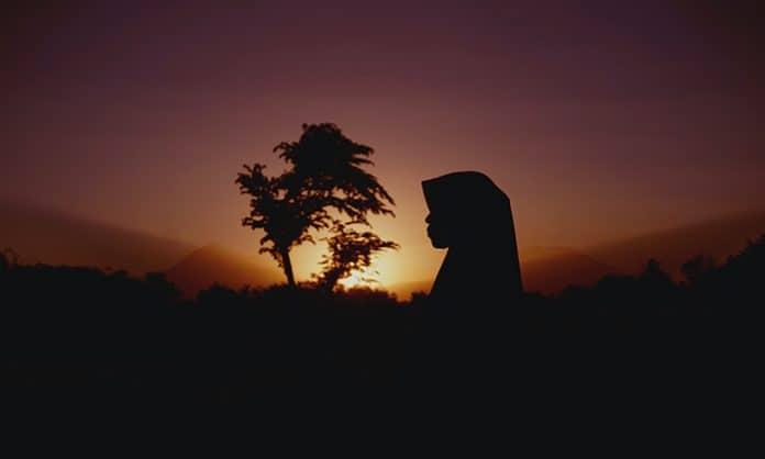 Burqas, Miniskirts and Sex My Childhood in Saudi and Egypt