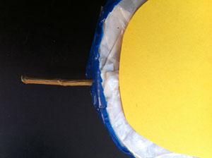 korean craft sogo drum