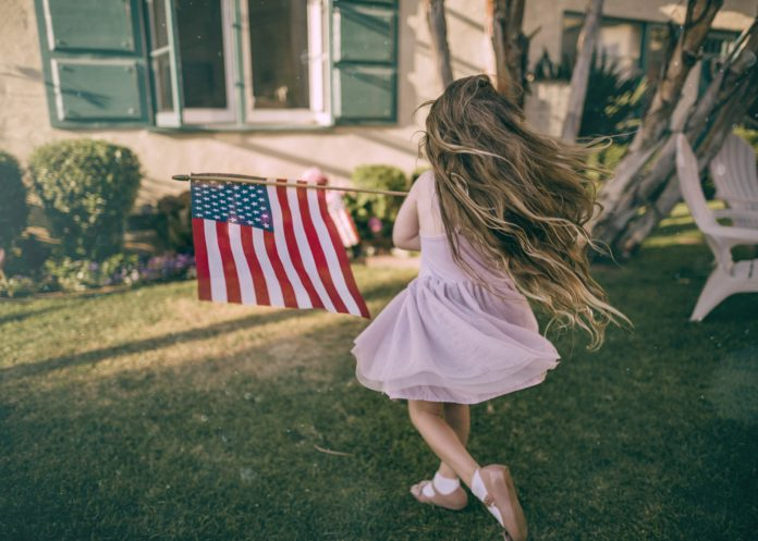 cultural dilemma-american-summers-immigrant-parent
