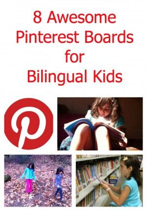 8 awesome pinterest boards-new
