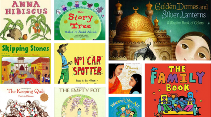 10 Best Children's Books for Gifts v2