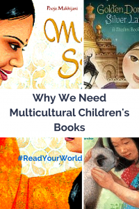 Why We Need Multicultural Kids' Books-pin