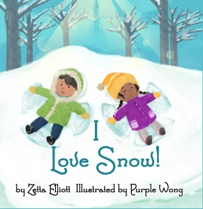 snow 6 cover