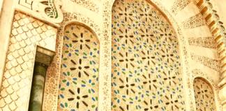 travel to Casablanca, Moroco