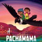 diverse children's movies