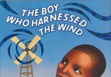 diverse books for tweens